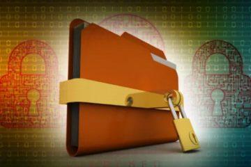 Ransomware crysis se propaga a través del correo electrónico