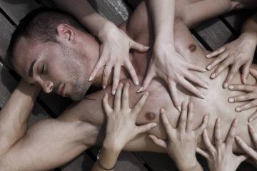 El sexo compulsivo es oficialmente una enfermedad mental