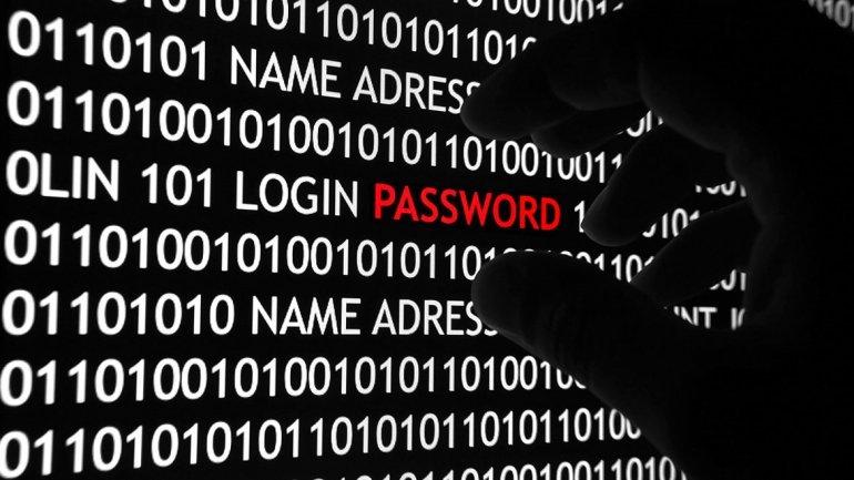 Ethical Hacking: Una necesidad estratégica de las empresas