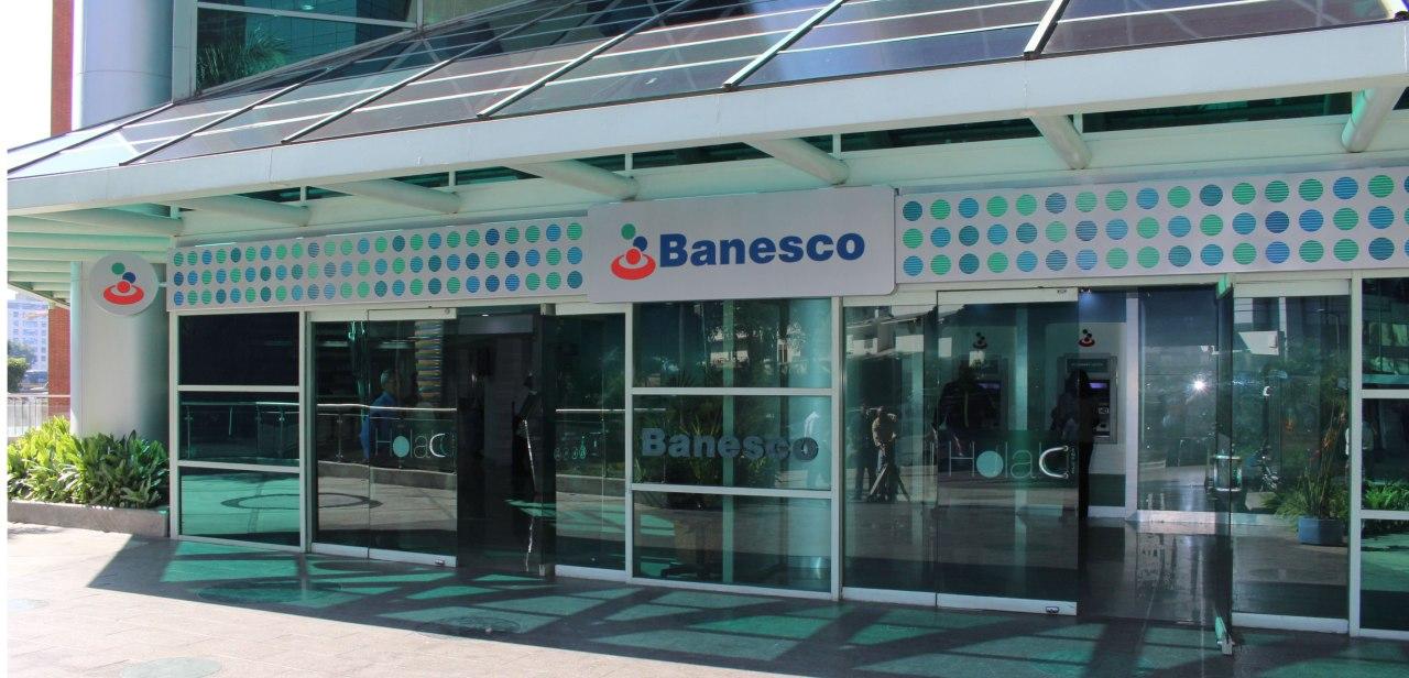 Bancos privados del país interrumpirán sus servicios la noche del 19 de agosto