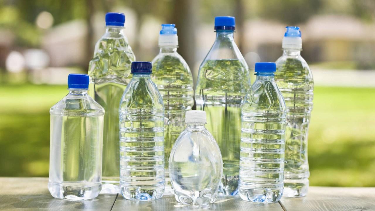 República de Palao prohíbe el uso del plástico desechable