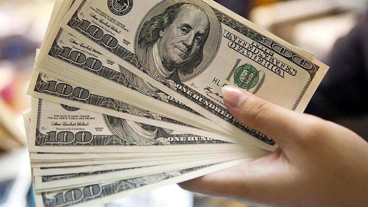 La decisión tomada por el órganoautoriza que losciudadanos puedan acceder a la compra y venta de divisas en casas de cambio