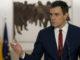El jefe de Estado, Pedro Sánchez, informó que la nación española no es ajena a la situación que atraviesa el país sudamericano
