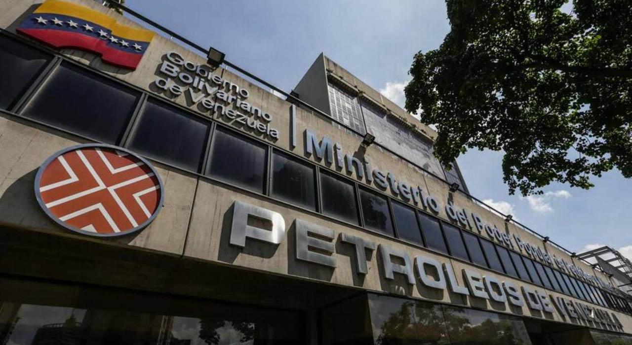 La fiscalía estadounidense informó que Matthias Krull afirmó que atrajo a clientes venezolanos para cometer el delito