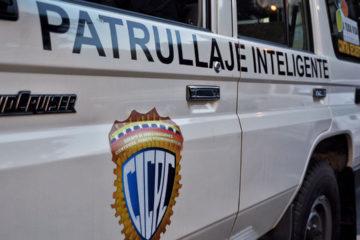 El dueño de los galpones de Nestlé había sido secuestro por cinco sujetos, quienes le quitaron la vida dentro de su propia camioneta
