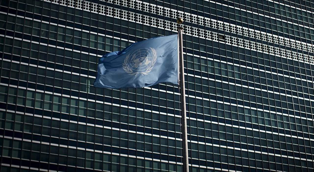 El secretario general de esa organización, António Guterres, afirmó su preocupación por los acontecimientos registrados en el país