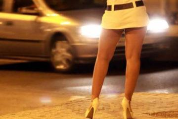Las autoridades informaron que las féminas recibieron ofertas laborales desde a distancia para que viajaran hasta Cartagena