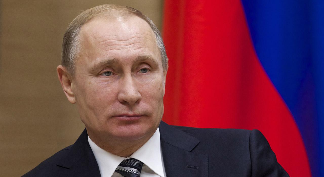A través de un comunicado enviado por el Ministerio de Defensa ruso señaló respetar los acuerdos sobre la publicación del contenido