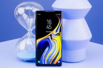 El precio del teléfono inteligente oscilará en 29,999 pesos mexicanos y estará disponibles en los colores azul, negro y violeta