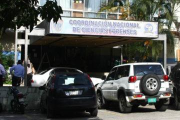 La periodista, Rosibel González, indicó que el personal tomó la decisión tras ser víctimas de despidos injustificados