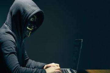 """El grupo delictivo organizado """"Los Hackers"""", se dedicaba a hackear usuarios en páginas de compra y venta para su lucro propio"""