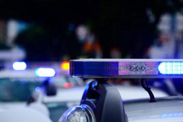 El hombre desaparecido fue visto por última vez el pasado 30 de julio en el municipio Los Salias