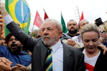 Los abogados del expresidente piden que se respete la decisión de La Comisión de DD.HH de la ONU