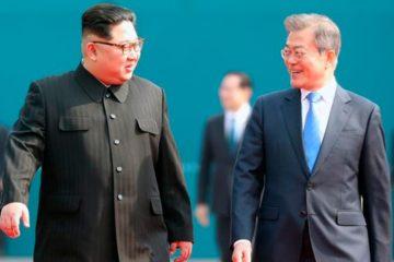Será el tercer encuentro oficial entre ambos líderes este año tras las reuniones del 27 de abril y 26 de mayo