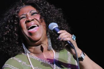 La reconocida artista ganadora de 18 premios Grammys mantuvouna larga batalla contra un cáncer de páncreas