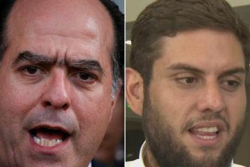 """La tolda política informó que varios funcionarios del Sebin buscan """"sembrar"""" pruebas falsas en las viviendas de los diputados"""