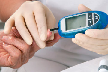 Hipoglucemia y diabetes, cuando el azúcar baja puede matarte