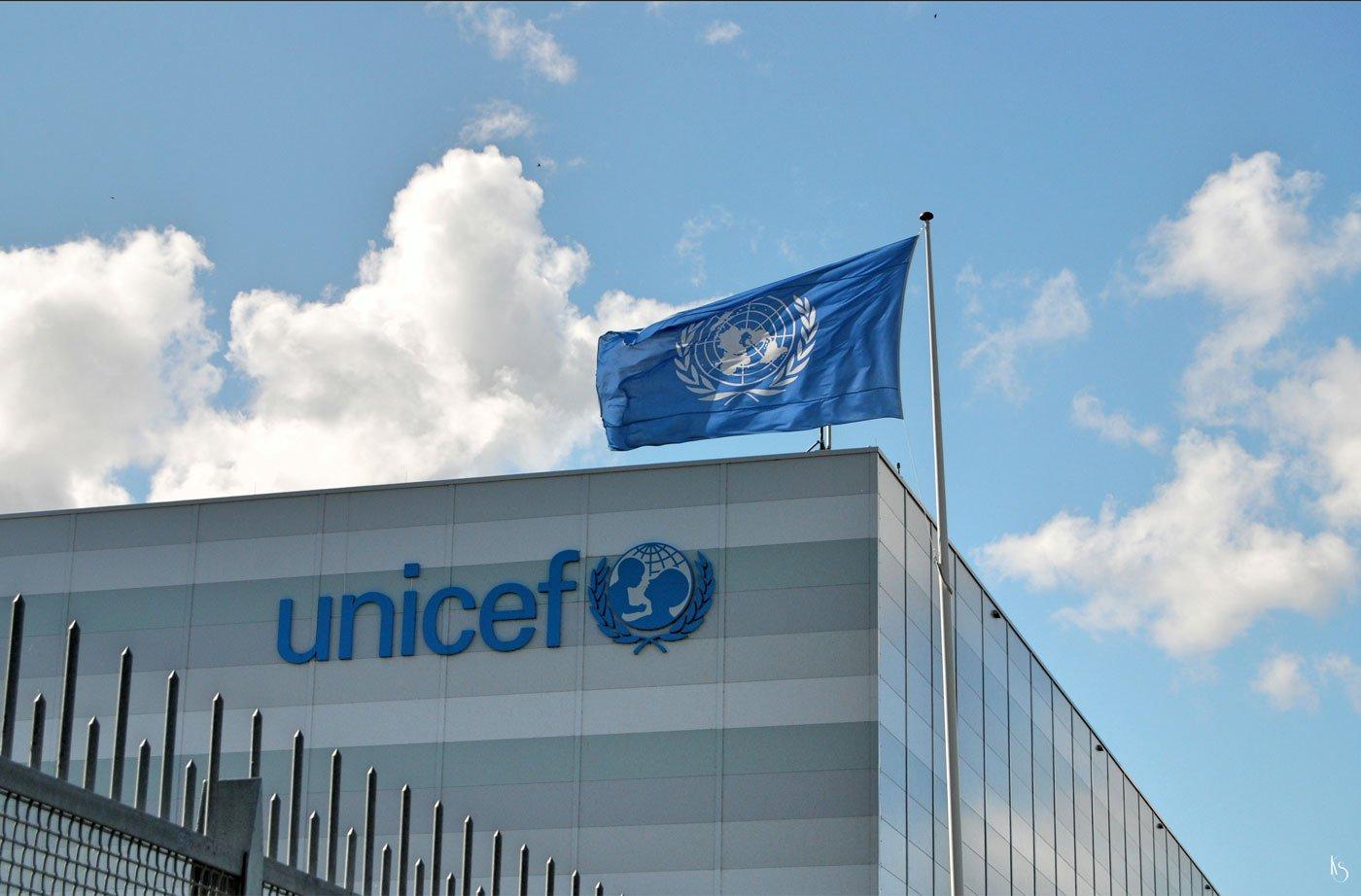 Bancamiga Banco Universal amplía su apoyo a UNICEF y sus programas