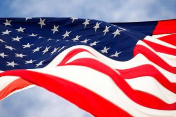 El gobierno estadounidense entregará los recursos a países de la región que reciben a esos ciudadanos