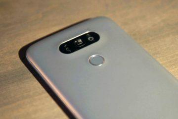 Xiaomi lanza Pocophone, su marca de gama alta de teléfonos móviles