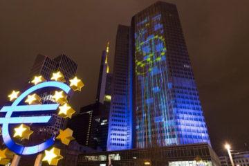 El banco señaló que Grecia deberá presentar otros activos para acceder a operaciones de refinanciamiento