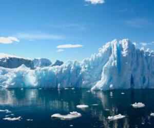 La Nasa lanza un satélite para medir los cambios en la masa del hielo polar