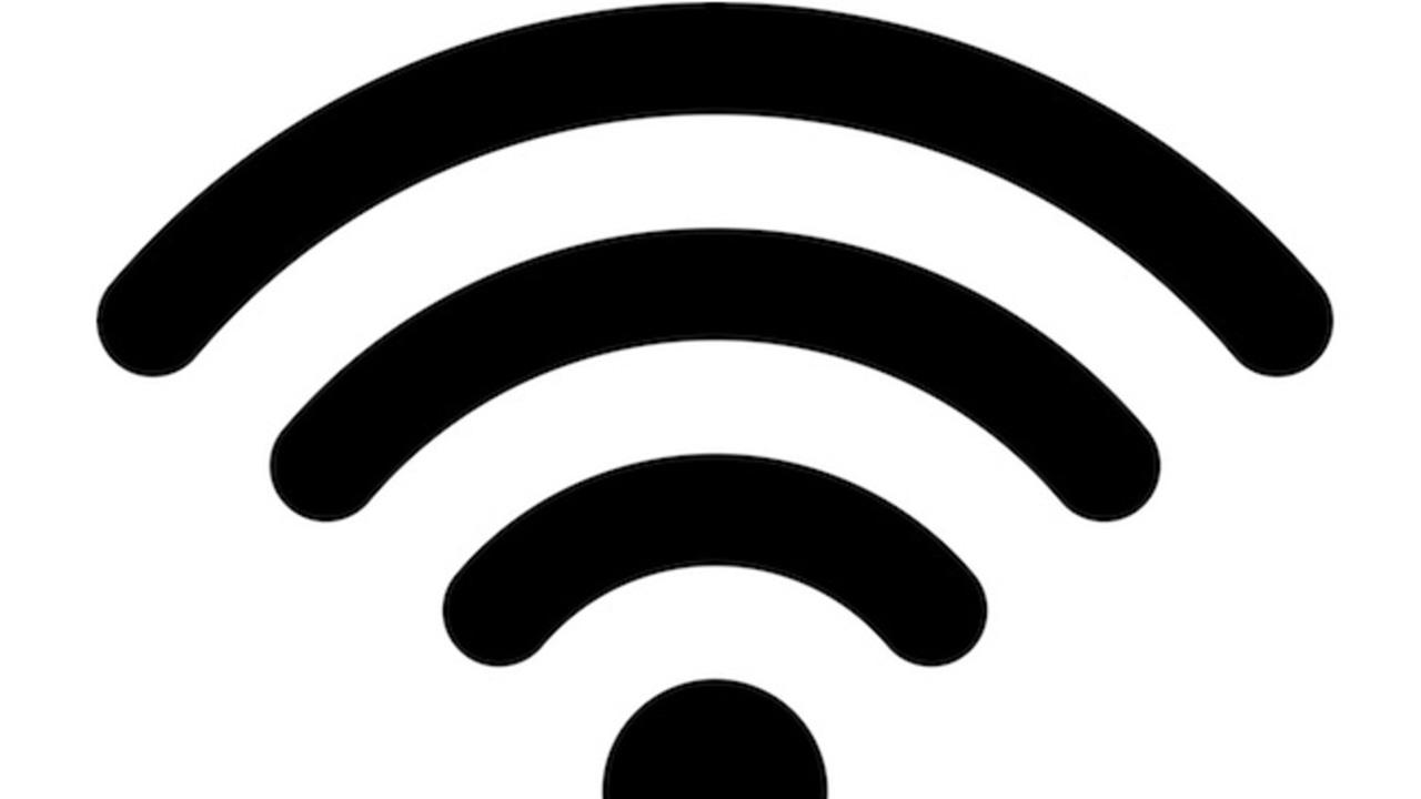 La mayoría de los aparatos que interrumpen la conectividad inalámbrica se encuentra en el hogar