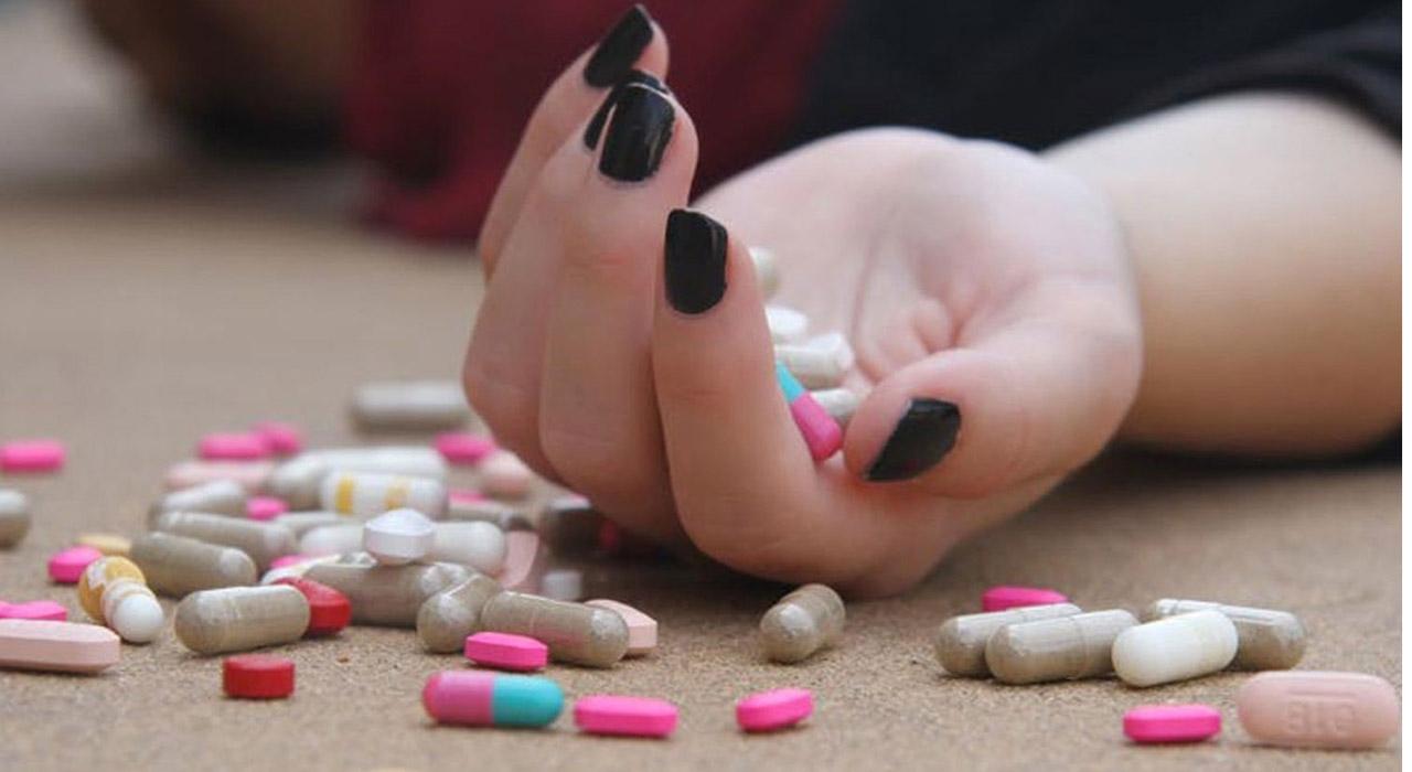 Especialistas advierten no tomar el antidepresivo si no ha sido recetado por un médico