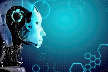 En el estudio The Economist: Intelligence Unir arrojó que un promedio de 200 CEO´S están dispuestos a hacer uso de máquinas