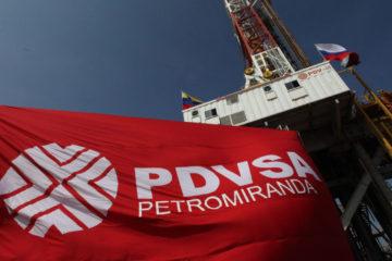 Gobierno Nacional se reunió con representantes de la Corporación Petrolera de China