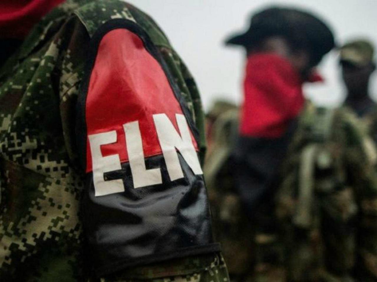 El grupo armado publicó un comunicado en el que reitera su disposición de mantener buenas relaciones con el Gobierno de ese país