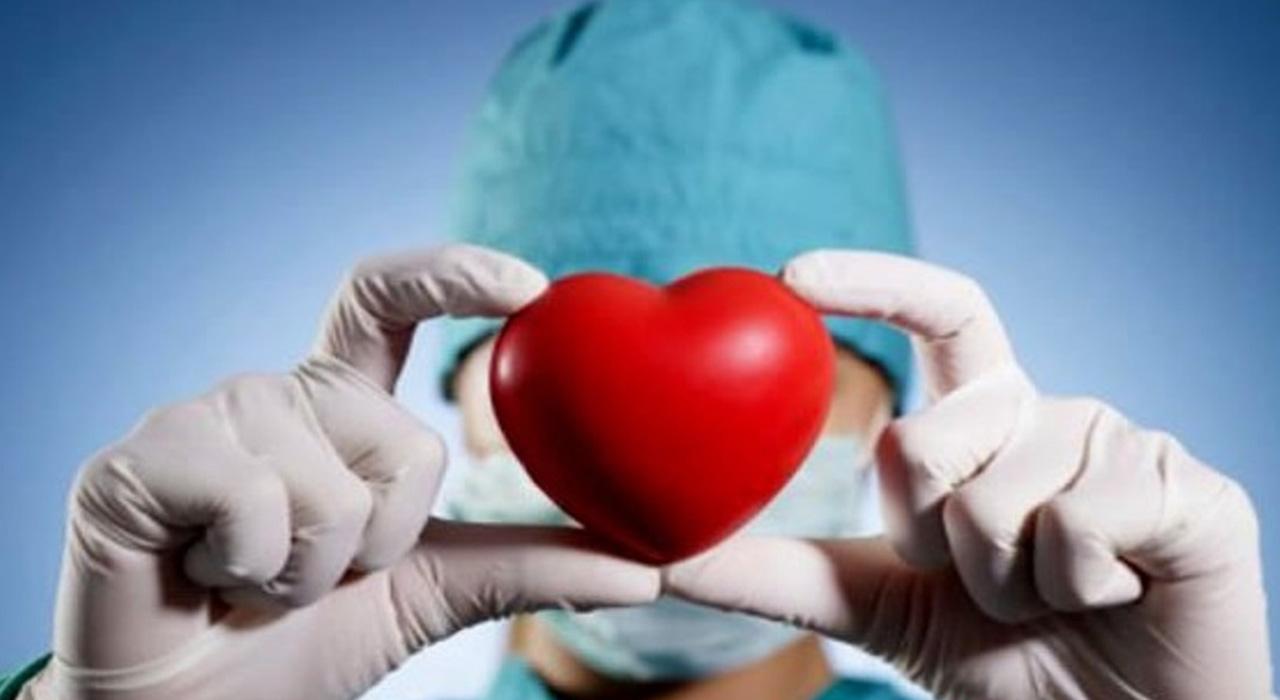 El proyecto buscar combatir el bajo número de trasplante en ese país y emular a países comoEspaña