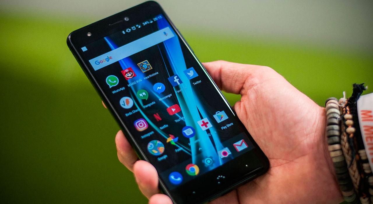 Subtel realizó un estudio sobre esa marca con el objetivo de conocer su relevancia en la navegación telefónica