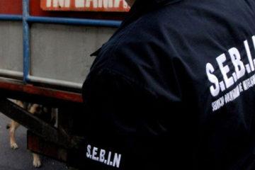 Samy Lucero Moreno fue víctima de un grupo de antisociales en el barrio La Bera, sector de Tejerías
