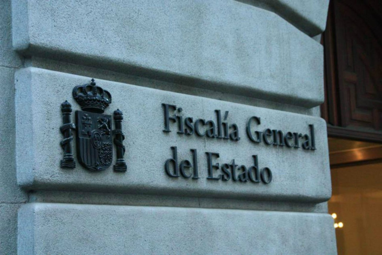 Este lunes 24 de septiembre se realizará una Audiencia Nacional en ese país para determinar cuál será la decisión sobre Claudia Patricia Díaz Guillén, acusada de delitos de blanqueo de capitales