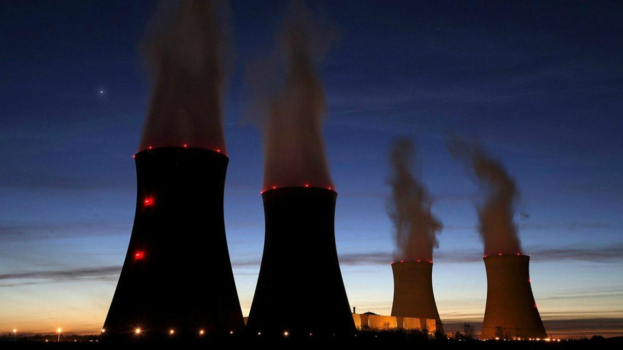 OIEA estima que la capacidad de producción aumentará en un 30 por ciento de aquí a 2030