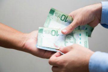 El proyecto del Gobierno costarricense transforma un impuesto de venta del 13% en uno al valor agregado, por el mismo monto