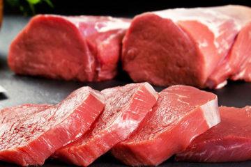 Esta medida se da mediante la Ley de Precios Acordados que impulsa el Gobierno Nacional sobre 11 tipos de corte de carne bovina