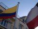 Las Cancillerías de ambas naciones fijaron posición para repudiar las declaraciones hechas por Jorge Rodríguez