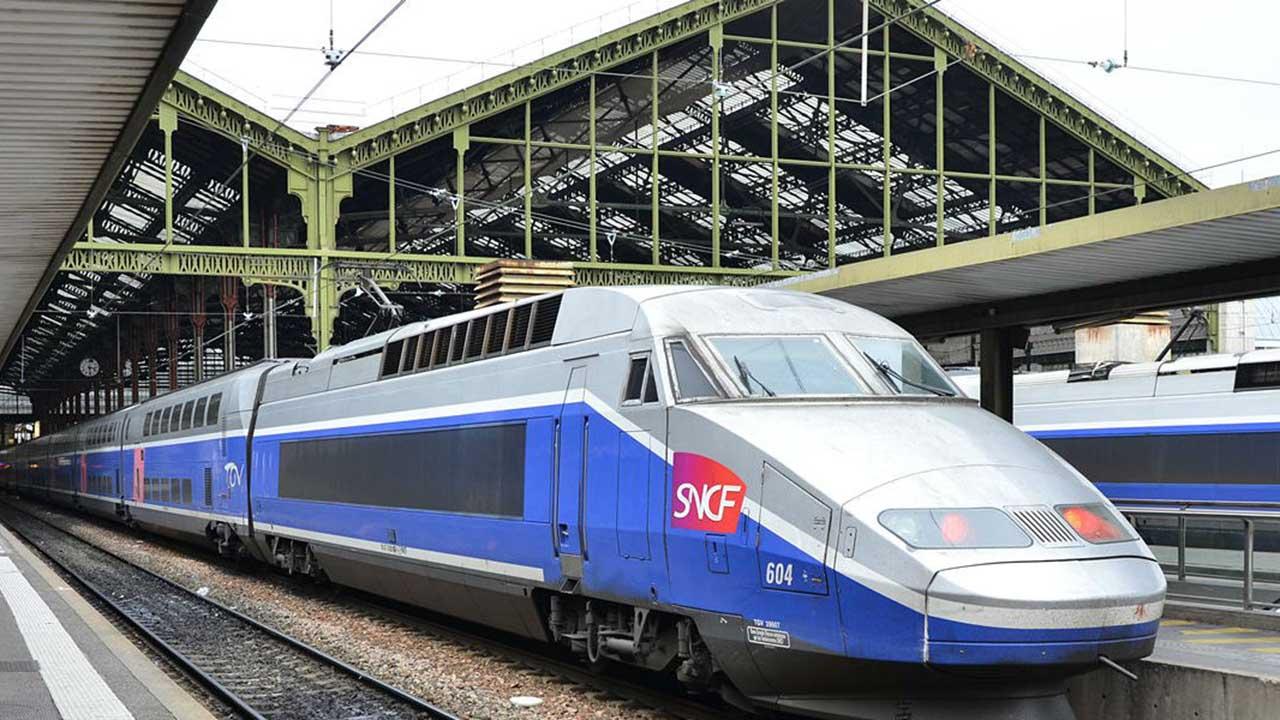 El proyecto contará con una inversión de 57 millones de dólares para que la tecnología sea incluida en su red ferroviaria