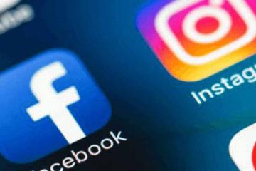Los creativos que lanzaron la popular red social de fotografías informan sobre su separación tras trabajar seis años con Facebook