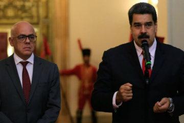 Las declaraciones se dan en respuesta a las preocupaciones presentadas por gobiernos de la región sobre la migración venezolana