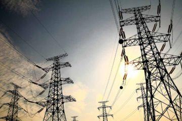 El anuncio hecho por el gobernador de la entidad será dependiendo de la demanda eléctrica en zonas de la región