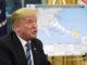 El presidente estadounidense visitará la región de Carolina del Norte que mantiene a más de 15 mil personas en refugios