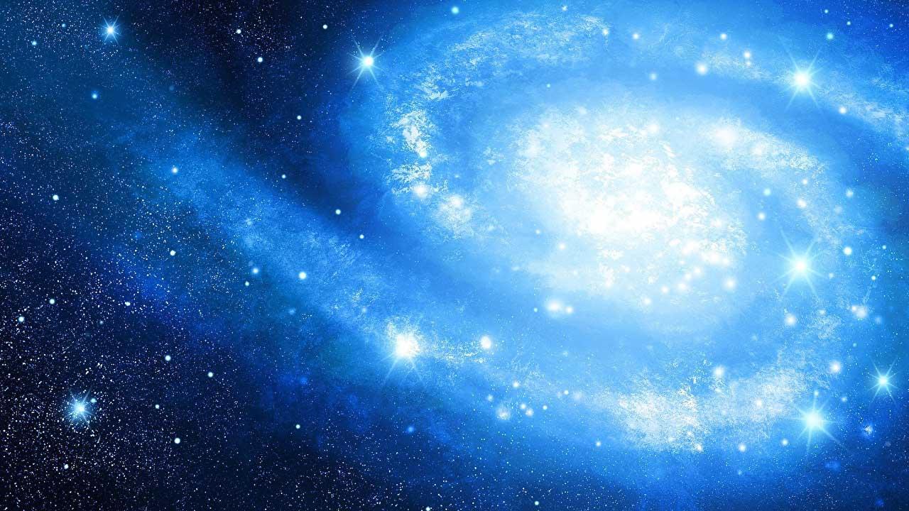 Investigadores descubrieron que el compuesto de mayor resistencia se encuentra en las estrellas