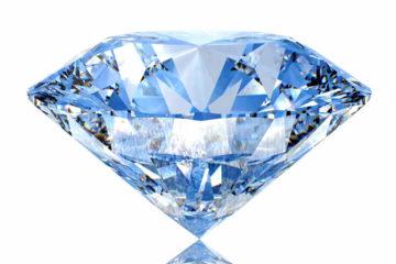 La empresaPure Diamond Lab se perfila como una industria amigable con el medio ambiente