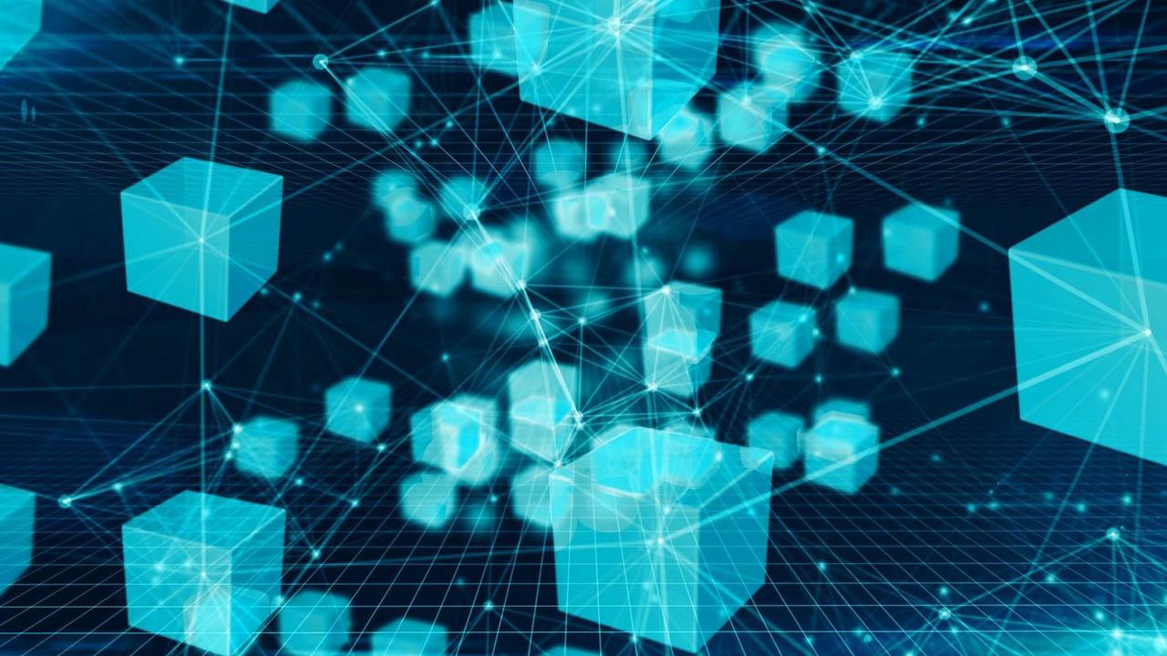 El jefe del laboratorioESET considera inamovible la información de los usuarios