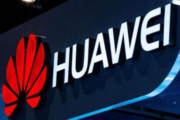 La empresa china aún no logra liderar los mercados latinoamericanos