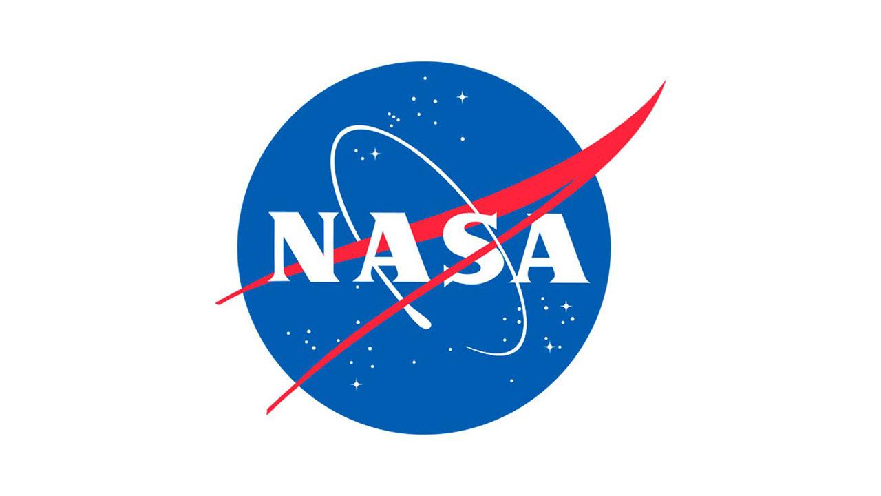 La institución busca que futuros pobladores en Marte puedan manufacturar productos para su subsistencia