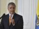 El presidente Iván Duque reiteró que no dejará de denunciar al mandatario venezolano